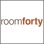 room_forty