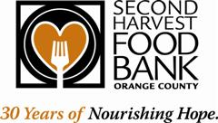 second_harvest_food_bank