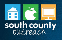 South-County-Outreach