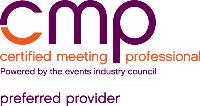 events-council-preferred-provider-2020
