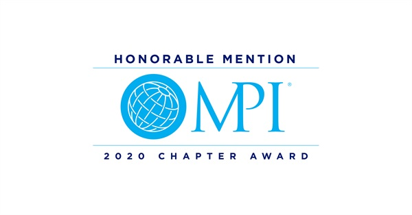 2020-10-30-chapter-awards-honorable-mention