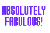 Absolutely-Fabulous-170x113