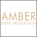 amber_event_production