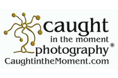 Caught-in-the-Moment-Photography-170x113