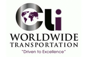 CLi-Worldwide-Transportation-170x113