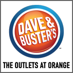 dave_and_busters_2018