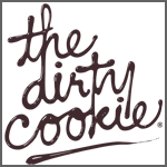 dirty_cookie