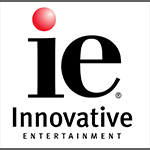 innotative_entertainment