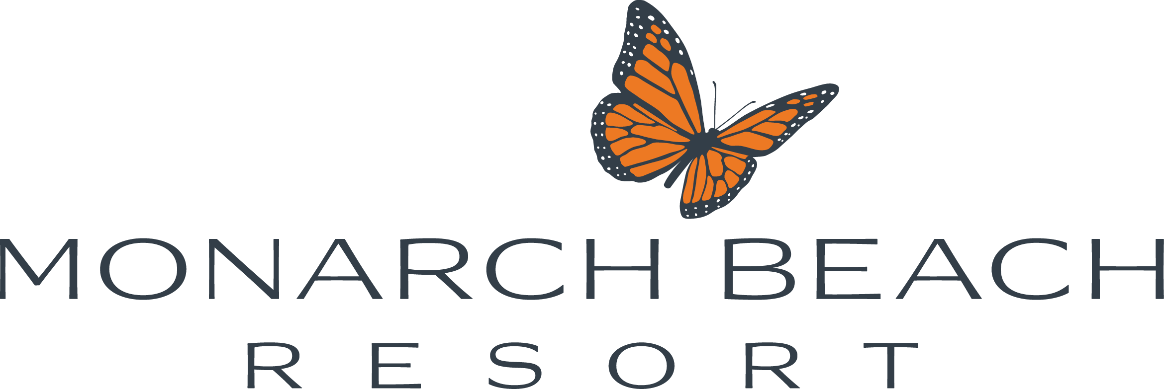 monarch beach resort logo