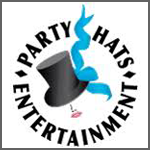 party_hats_entertainment