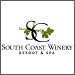 south_coast_winery