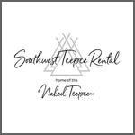southwest_teepee_rentals