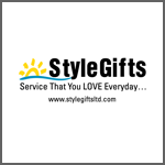 style_gifts
