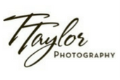 TTaylor-Photography-170x113