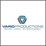 vario_productions