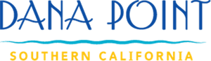 visit-dana-point-logo