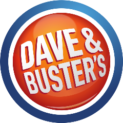 1200px-Dave_&_Buster's_2014.svg