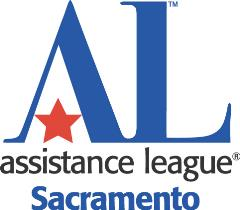Assistance League of Sacramento