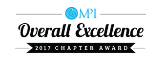 overall-excellence-small