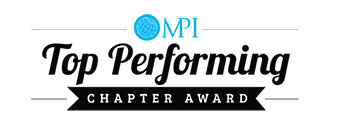 top-performing-chapter-small