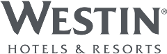 Westin_Hotels_and_Resorts_logo-700x228