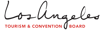 case-study-la-tourism-convention-logo