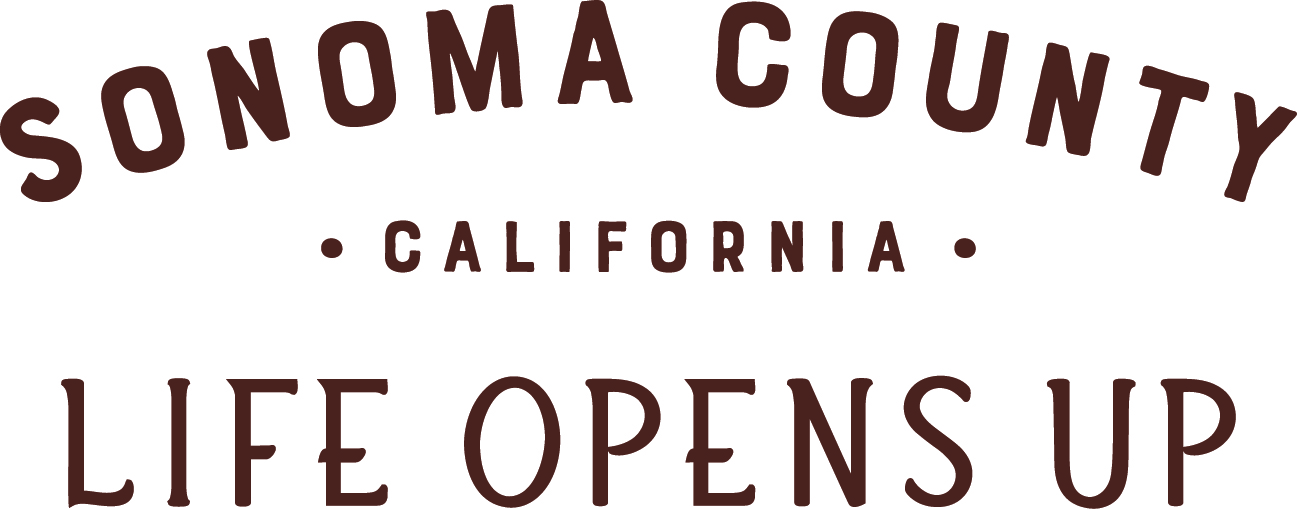 SonomaCounty_LifeOpensUp(BROWN) (1)