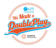 MPI Foundation Double Play