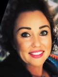 Adrienn Massaglia
