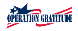 OperationGratitude_LOGO_3