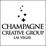 ChampagneCreativeGroup_logo