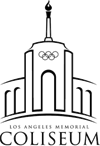 Los_Angeles_Memorial_Coliseum_logo