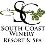 south-coast-winery-95