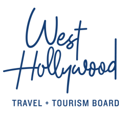 West Hollywood Travel &Tourism Board