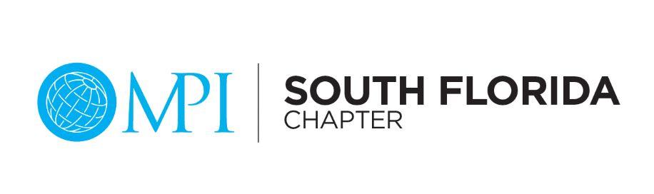 ChapterLogos_horizontal_SouthFlorida (1)