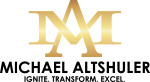 MA_Logo-larger