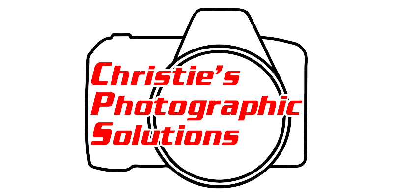 Christie's Photographic Solutions