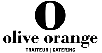 Resized - OliveOrange traiteur catering logo