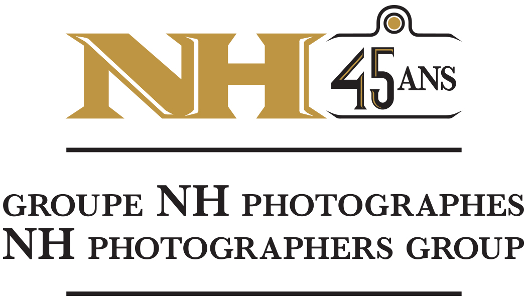 Logo NH 45 ans_FINAL