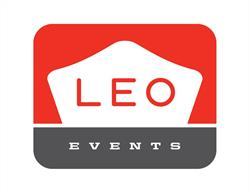 leo events logo_900