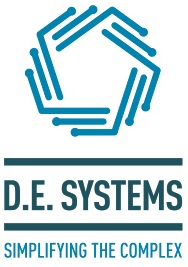 DE-Systems-Small-CMYK(1)