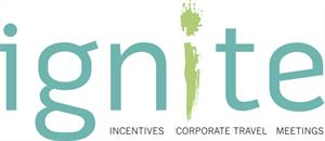 Ignite_logo_oct2013_w-words copy