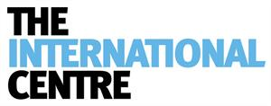 International Centre_Logo_Stack_2915_Pos_RGB
