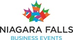 Niagara_Falls_Business_Events STACKED CMYK