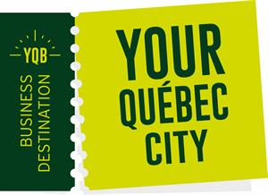 QuebecCityBuisinessDestination_ANG_hor