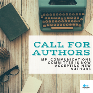 call for Authors (1)