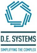 DE-Systems-Small-CMYK