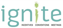 Ignite_Logo_NEW_2020