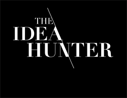 The_Idea_Hunter