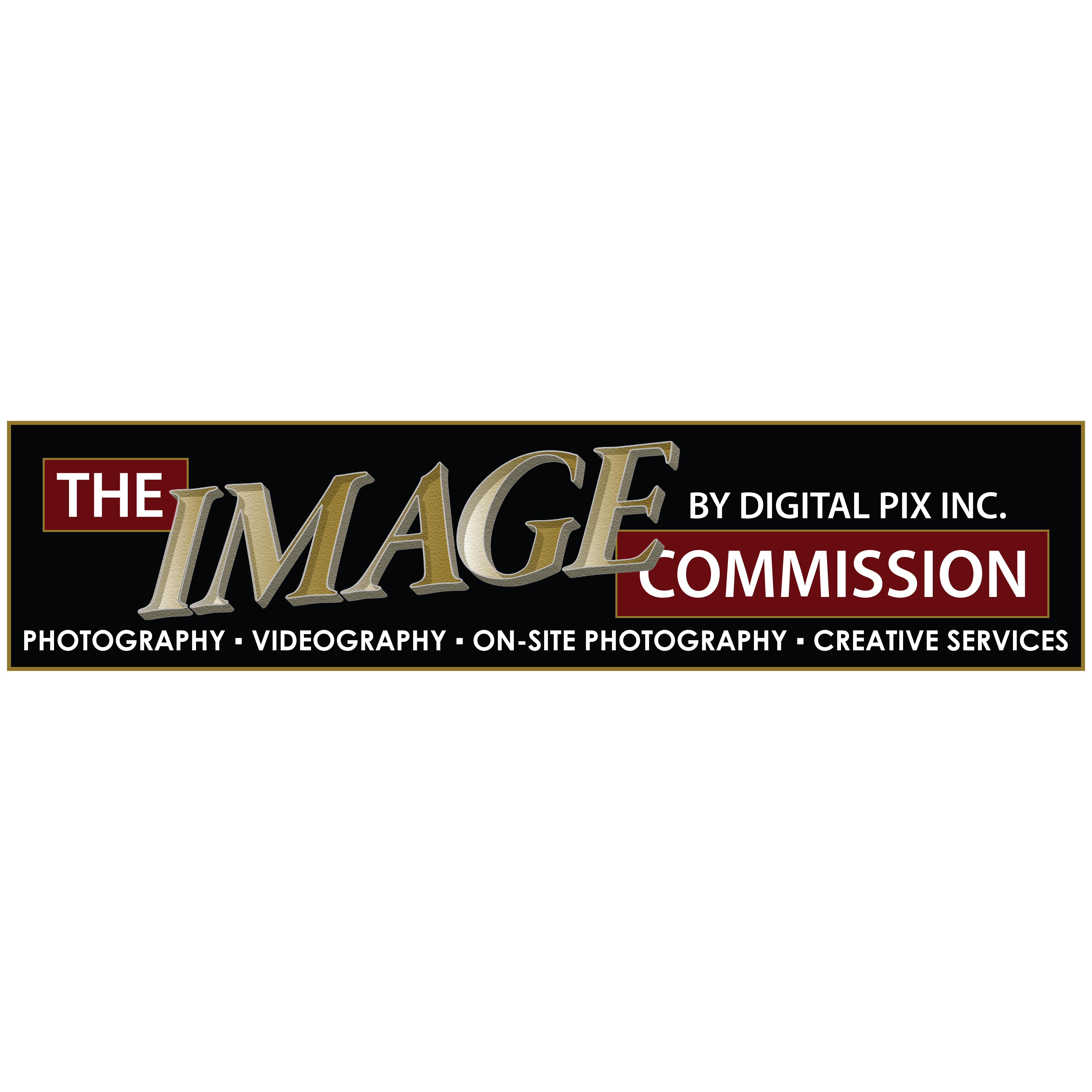 The_Image_CommissionSQ